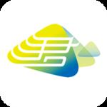 爱宜君手机版下载 1.0.3 免费安卓版