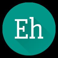 EHviewer中文版 1.7.3 PC电脑版