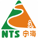 宁海登山 2.2.1 官方版