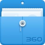 360文件管理器下载 5.5.2 安卓版
