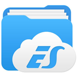 es文件浏览器高级版下载 4.1.9.3.6 中文破解版
