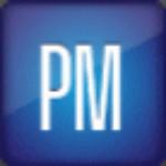 PetroMod 2012.2 綠色版
