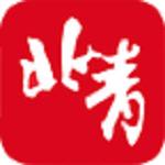 北京头条 2.6.4 安卓手机版