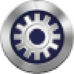 电子税务局环境检测工具 1.0 官方版