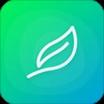 戒掉手机瘾app 1.0.3 手机版