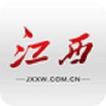 江西新闻app 5.3.1 安卓手机版