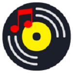 Program4Pc DJ Music Mixer(DJ音乐混合工具) 8.3.0 免费版