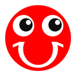 优慧眼下载 1.0.21 安卓版