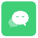 微信公众号文章搜索导出助手最新版下载 1.5.3 免费版