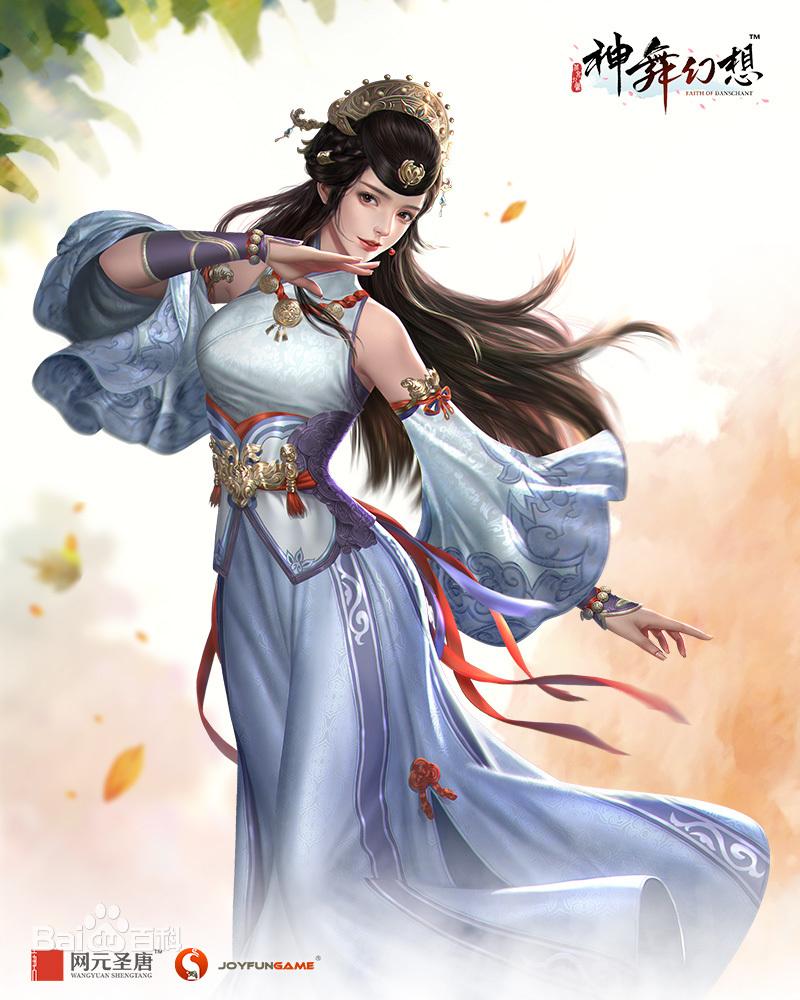 神舞幻想绅士版下载 中文破解版(附18x补丁+绅士mod+攻略) 1.0