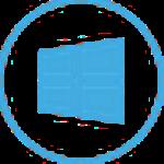 Windows 10 Login Changer 0.6 免费最新版
