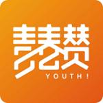 青春赞安卓版 0.0.3 手机版