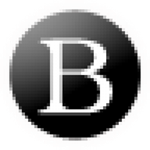 BlackDraft免费版下载(文学类草稿写作软件) 0.664 最新版
