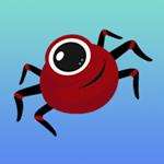 识蛛app下载 2.0.1 手机版