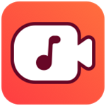 点点特效app 1.2.5 安卓版
