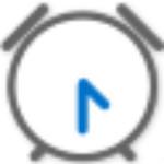 VueMinder Ultimate桌面日历 2020.03 中文版