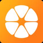 聚橙票务下载 2.0.5 手机版