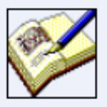 通用物业费水电费收费管理系统软件 35.8.9 网络经典版