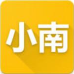 小南TV 1.1.5 免费版