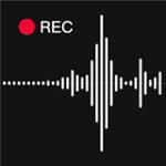 专业录音专家下载 1.0.0 安卓版