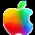 苹果ID解锁工具破解版免费下载 4.0 免注册电脑版