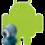 DroidCamX Pro破解版下载(手机相机当电脑摄像头) 6.5 汉化版