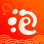 泡泡头条app 1.0.0 手机版