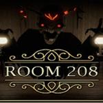 208房间下载 破解汉化版 1.0
