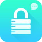 应用密码锁app