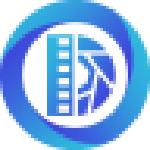 Ashampoo Cinemagraph(动图制作软件) 1.0.2 官方版