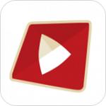 大家居教育平台下载 3.2.0 安卓版