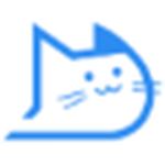 輔導貓免費版 1.6.3.11 官方版