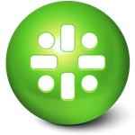 多开虚拟分身 7.0.0 安卓版