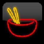 店小二餐饮管理软件下载