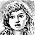 铅笔素描app
