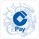 龙支付app官方下载 1.5.0 安卓版