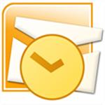 Outlook2016独立安装包下载 免激活码版(32/64位 ) 1.0