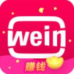 微映秀app