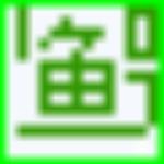 千鱼拼多多宝贝复制搬家软件 1.0 最新版