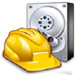 Recuva(磁盘数据恢复神器) 1.52 免费版