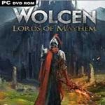 破坏领主正式版下载(Wolcen: Lords of Mayhem) 中文破解版(附攻略) 1.0