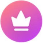 助眠声音app