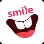 笑容购物app 1.1.4 手机版