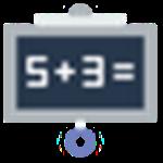 小学数学练习题生成器 1.0 绿色免费版