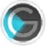 Ginger语法检测器 3.7.227 PC破解版