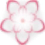樱花游戏助手下载 4.0 绿色版