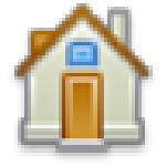 日租房管理软件 1.0 绿色版