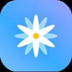 MIUI波点表盘app