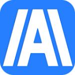智慧强安app 1.0.0 绿色版
