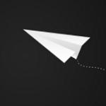 AI智能全自动照片处理软件 1.0 电脑版